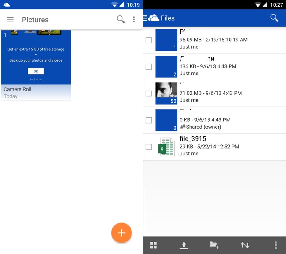 OneDrive---beta-vs-official (1)