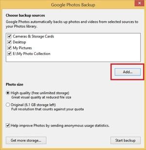 Google-Photos-desktop-uploader-2