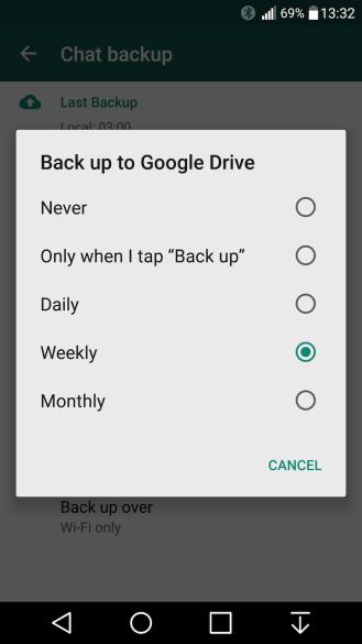 nexus2cee_whatsapp-google-drive-final-3-329x585