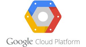 منصة جوجل السحابية Google Cloud Platform