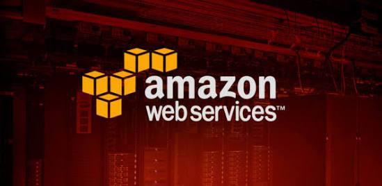 المزيد من خدمات أمازون السحابية (AWS)